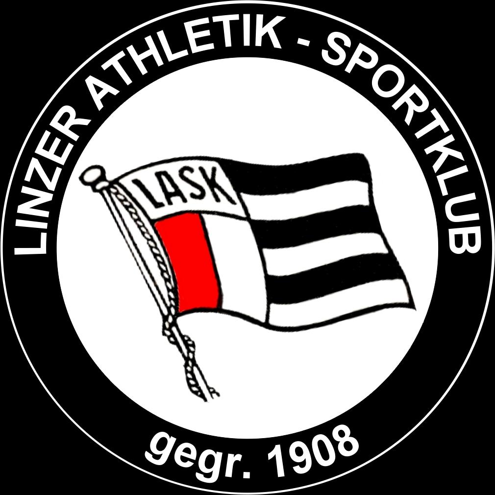 Lask Linz: Initiative Für Die Zukunft Unseres Vereins
